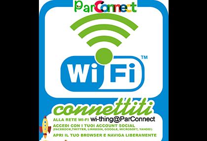 ParConnect