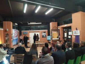 Cuore di Foggia, la mostra in memoria delle vittime del crollo di viale Giotto