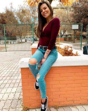Da YouTube a Parcocittà, Nadia Tempest incontra i suoi fan