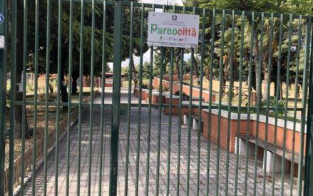 """Foggia, a Parco San Felice torna la normalità. Si riparte dalle persone più fragili, al via """"IncluSiamo"""""""